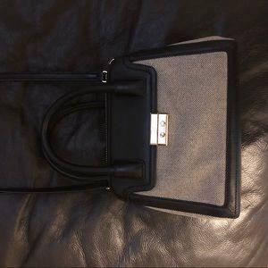 Tory Burch purse, small size